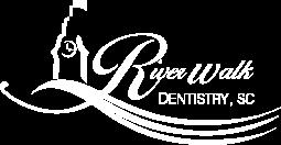 Riverwalk_Logo_Footer