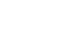 Riverwalk_Logo_Footer