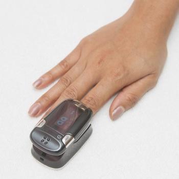 pulse-oximeter.jpg